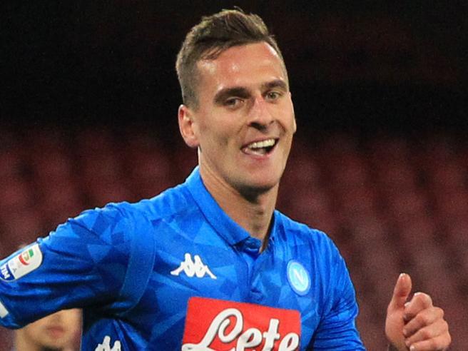 De Laurentiis duro con il calcio italiano: