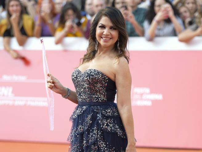 Fidanzato Cristina D'Avena, la cantante ha un compagno segreto: chi è?