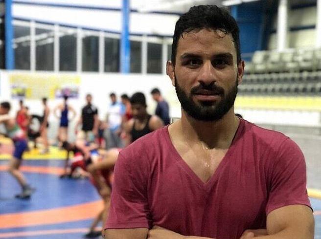 Iran, giustiziato il campione di wrestler Navid Afkari: aveva 27 anni