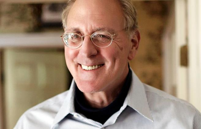 È morto lo scrittore Winston Groom, autore del romanzo