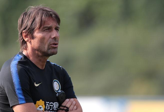 Probabili formazioni Inter-Fiorentina: subito Kolarov, Eriksen titolare