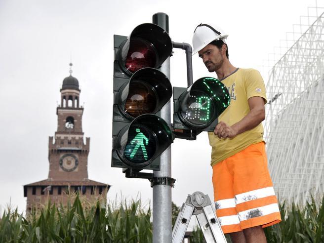 Il nuovo codice della strada ritorna in Commissione Trasporti e scoppiano le polemiche. Ecco le principali novit