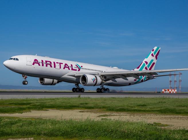 Air Italy, Qatar Airways ha perso oltre 500 milioni di euro in due anni