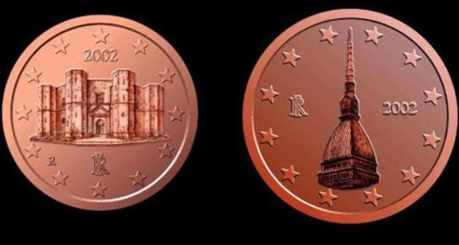 Addio alle monetine da 1 e 2 cent: la Ue valuta se eliminarle da fine 2021