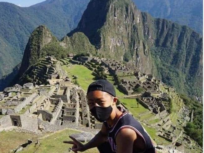 Perù riapre rovine di Machu Picchu per un singolo turista