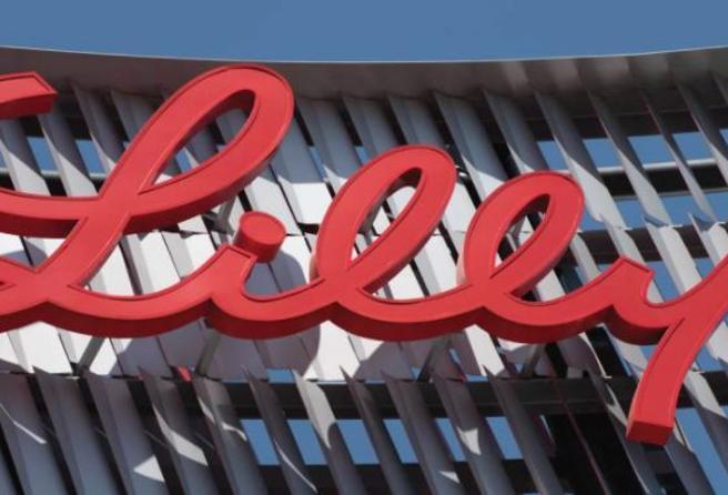 Covid, Eli Lilly sospende sperimentazione trattamento anticorpi