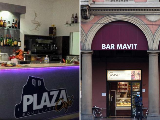 Bar che aggirano il Dpcm: a Catanzaro Lido e Bologna due locali che aprono dopo mezzanotte