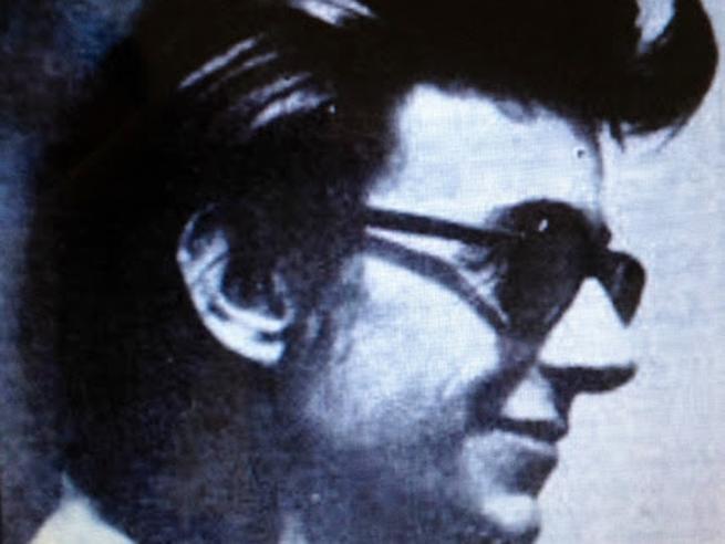 Carlo Saronio, il ragazzo tradito e ucciso dagli amici che gli promettevano la rivoluzione