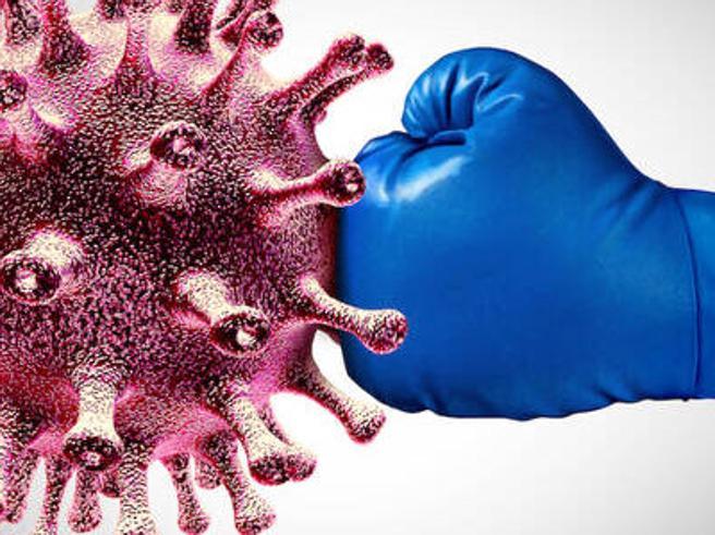 Coronavirus in Italia: sono 32.616 i nuovi casi. 331 le vittime