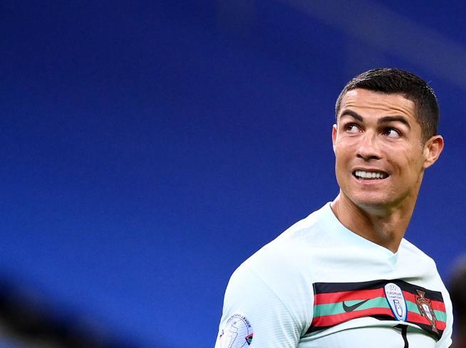 Ronaldo PSG, annuncio che gela i tifosi della Juventus