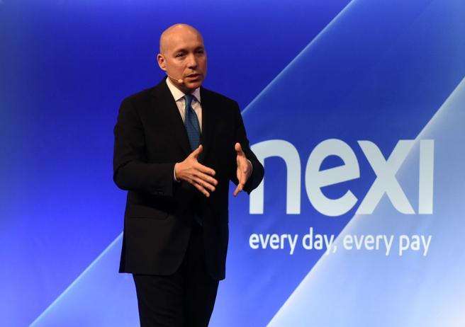 Nexi: dopo Sia fusione con Nets e si guarda intorno
