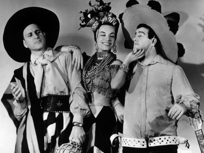 Il cinema secondo «il Mereghetti»: rinnovato il Dizionario dei film
