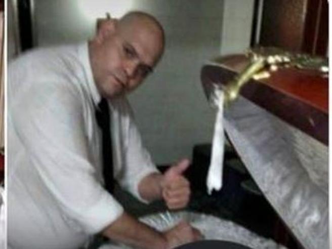 Morte Maradona, l'avvocato dell'infermiera: