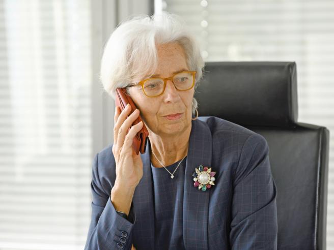 Stop ai dividendi la Bce al bivio Le fondazioni e il caso italiano