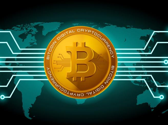 Il Bitcoin sfonda la soglia dei 30.000 dollari, record assoluto