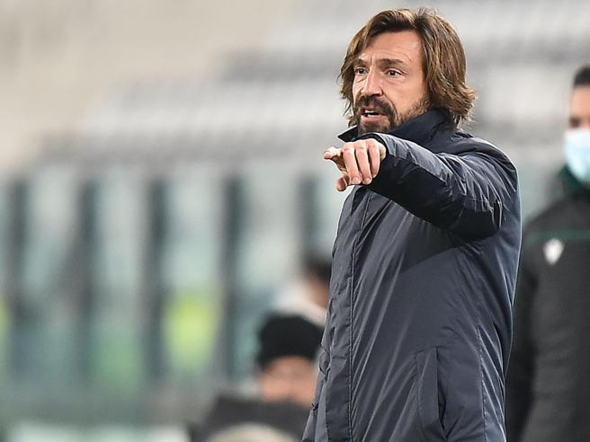 Fiorentina, esce Ribery per infortunio: salta la partita col Napoli?