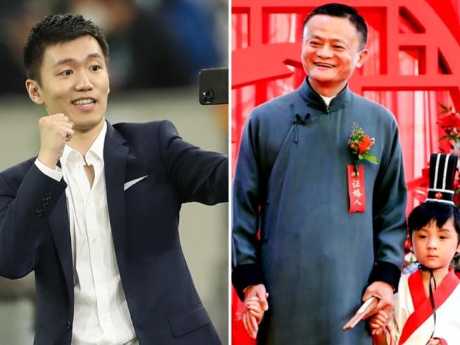 Jack Ma 'sparito' da due mesi, dallo stop all'Ipo di Ant Group