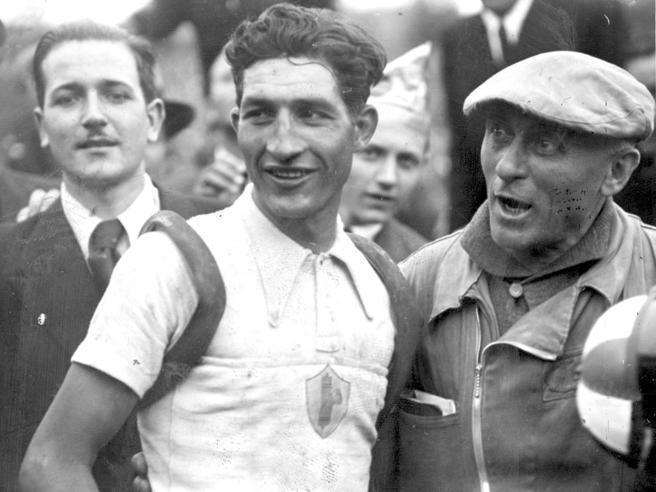 «Gino Bartali fu un eroe, lo dicono gli ebrei che ha salvato»