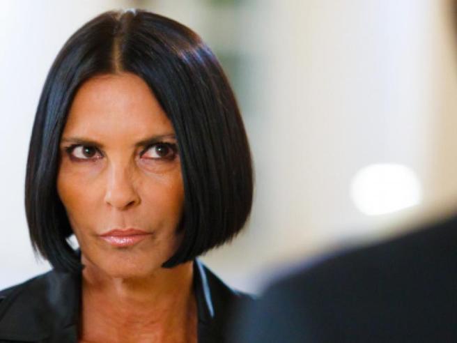 Nina Soldano lascia