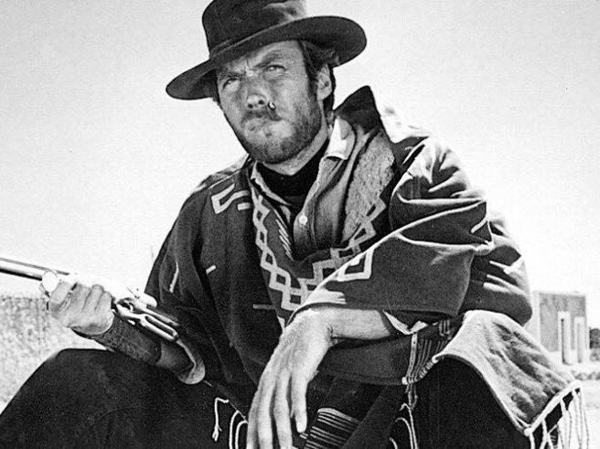 Giampiero Mughini e le sue passioni Sciascia, Stendhal, Clint Eastwood