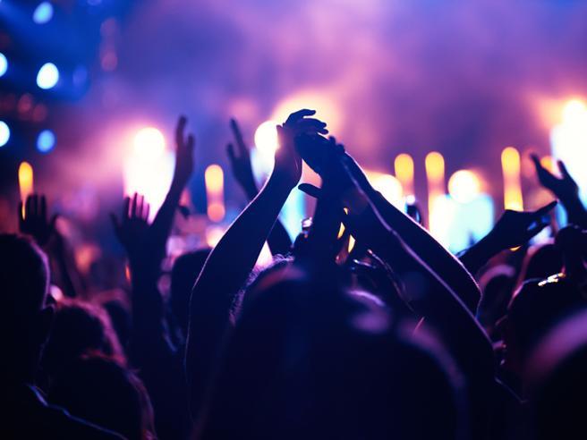 Biglietti concerti a Ticket One multa da 10 milioni di euro dall'Antitrust