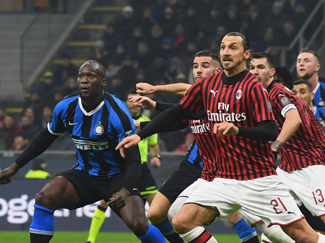Juventus-Napoli, il diktat di Pirlo: