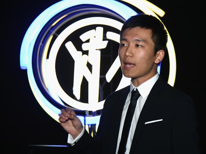 Inter, interrotte le trattative con BC Partners: si cercano altri fondi