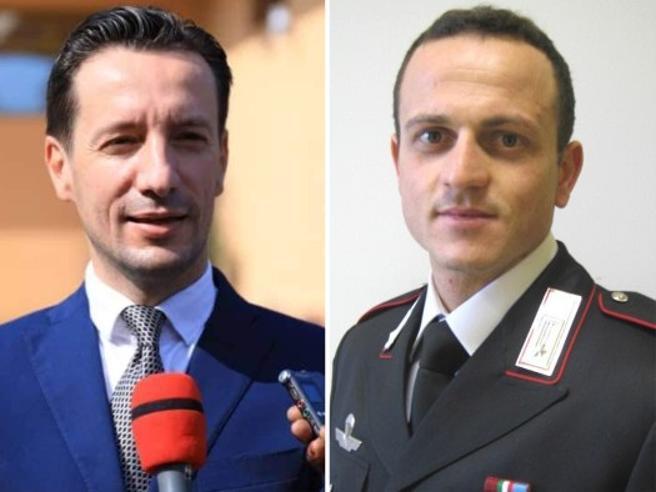 Ambasciatore e carabiniere uccisi, autopsia: morti in conflitto a fuoco, no esecuzione