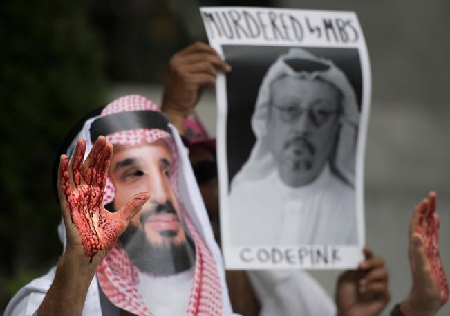 Omicidio Khashoggi, Bin Salman autorizzò blitz per catturarlo o ucciderlo