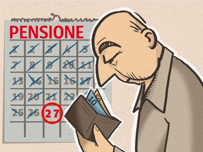 Pensioni, addio Quota 100: quale sarà il nuovo piano del premier Draghi?