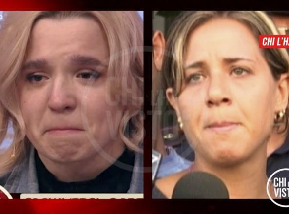 Denise Pipitone, la verità martedì in diretta Tv