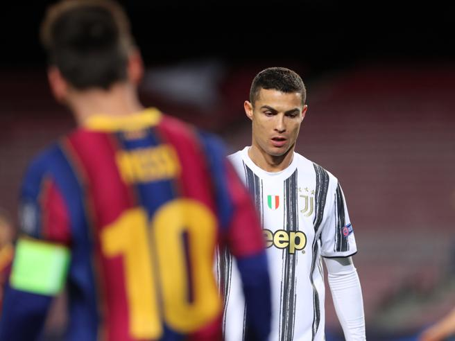 La Superlega è realtà: l'annuncio dei club, c'è anche la Juventus
