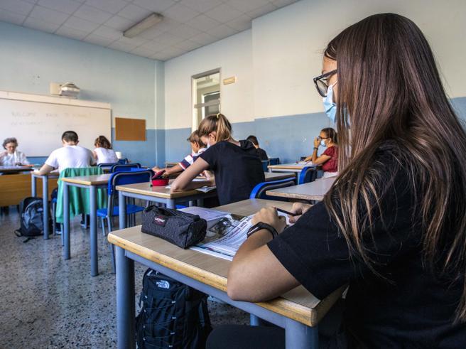 Scuola, al via concorso ordinario docenti, prove e posti disponibili