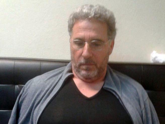 Arrestato il boss Morabito: era tra i 10 criminali più ricercati