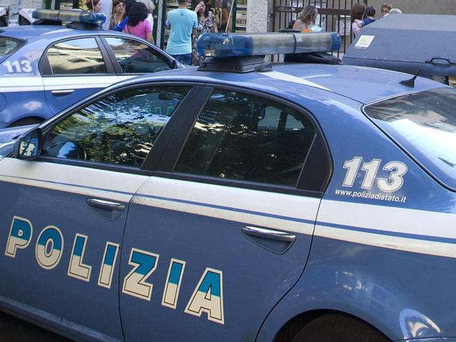 Ventimiglia, uccide l'ex compagna poi si toglie la vita