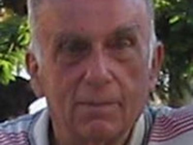 Morto Mario Bortolotto, uno dei maggiori musicologi italiani