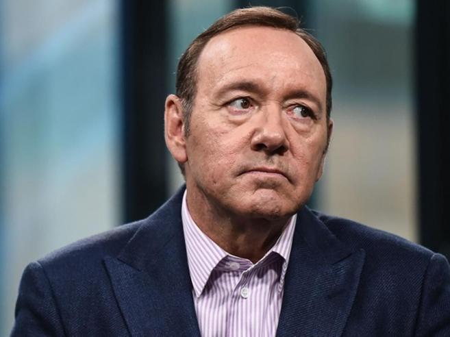 Netflix, licenziare Kevin Spacey è costato 39 milioni di dollari