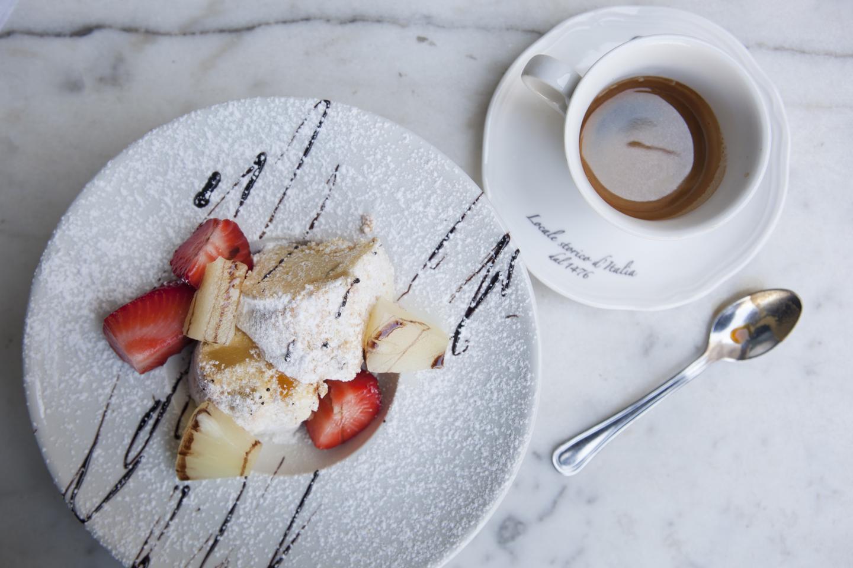 Disegno la cucina del corriere : Food reportage - Ricette e specialità culinarie Bergamo: food ...