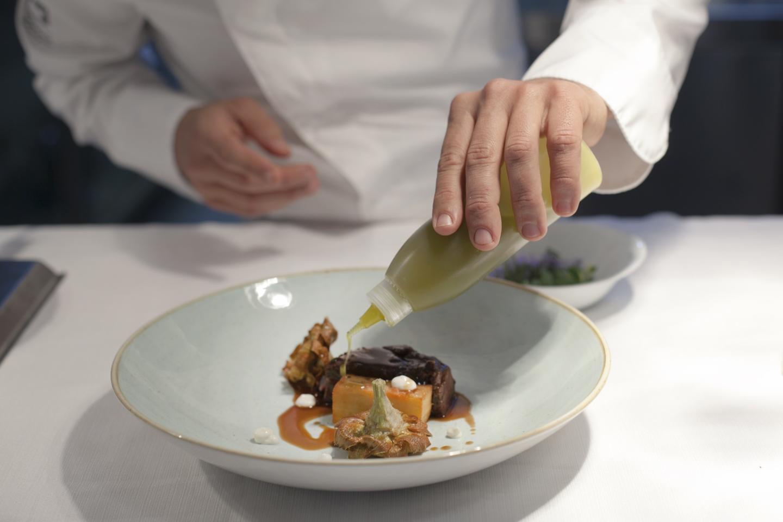 Disegno la cucina del corriere : Food reportage - Ricette e specialità culinarie Cilento: food ...