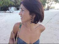 Brasile, italiana uccisa: disposta nuova autopsia a Ragusa