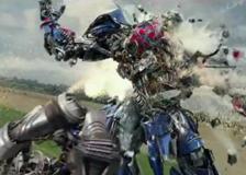 Le macchine mutanti da nemici diventano alleati dell?umanità<i> - Paolo Mereghetti </i>
