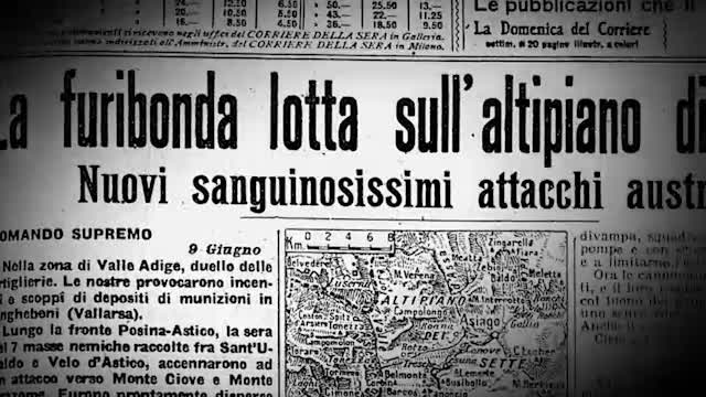 Film passioni di guerra part22 - 5 7