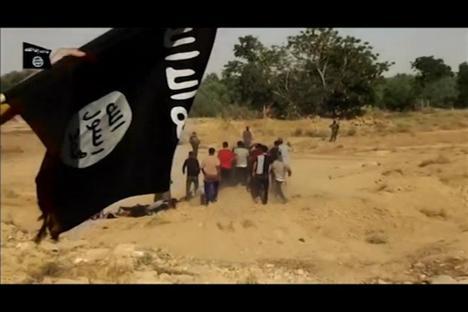 Gli Schindler dell'Islam che salvano i cristiani