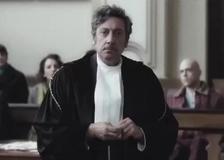 Tra «Cinico TV» e «Il favoloso mondo di Amélie»<i> - di Paolo Mereghetti</i>