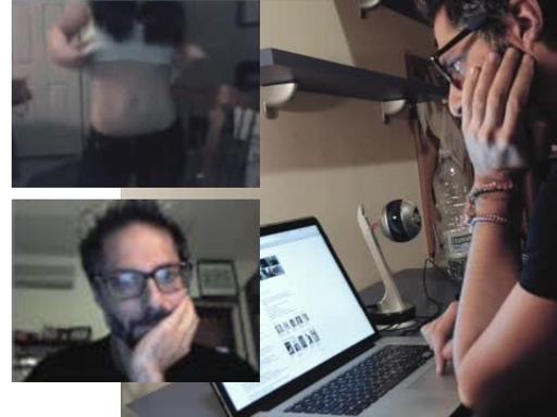 video ragazzi gay chat italiana gratuita