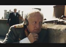 Il regista  è il tedesco Volker Schlondorff che ha adattato una piece teatrale<i> - di Paolo Mereghetti</i> /<i>Corriere Tv</i>
