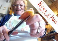 Il cibreo fiorentino della signora Nara