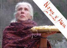 La polenta concia della signora Luigina