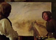 Il film di Mike Leigh  con Timothy Spall dà forza a un personaggio scontroso e controcorrente, dotato di un?energia straordinaria | <i>Corriere.it</i>