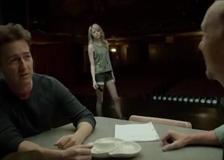 Dal 5 febbraio nei cinema il nuovo film di Iñárritu, candidato a nove Oscar<i> - di Paolo Mereghetti </i> /<i>CorriereTv</i>